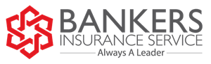 Bankers Insurance Services - Always a leader